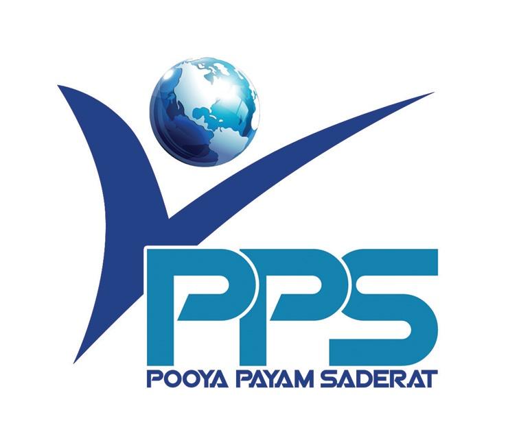 Sader MC | Pouya Payam Saderat