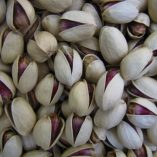 Iran-jumbo-pistachios