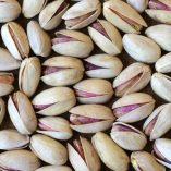Iranian-long-pistachios-Akbari