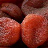 Natural-unsulfured-apricot1