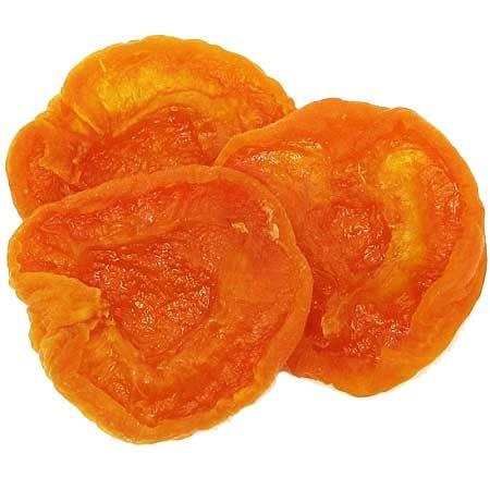 apricot-halves