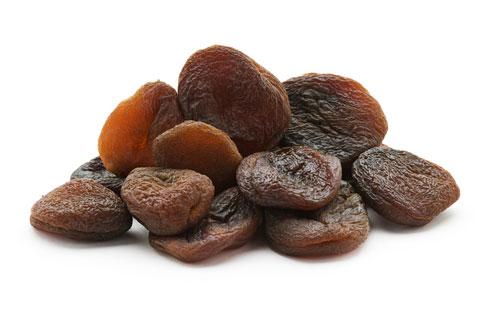 organic-dried-apricot