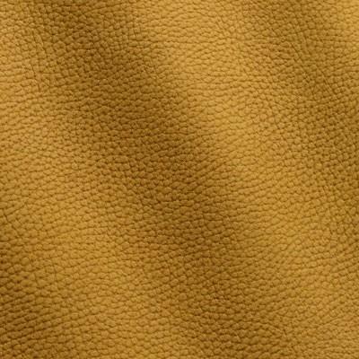 Leather Goods4