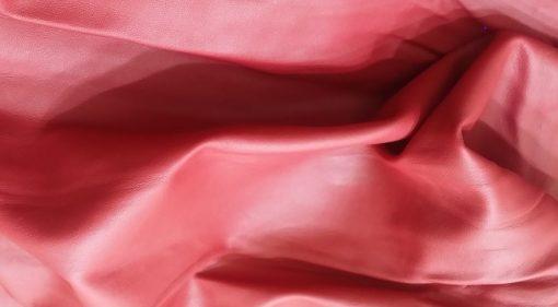 sheep-upper leather - garment