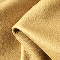 Cow Upholstery Leather